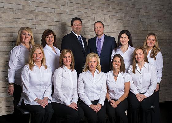 Ohio Plastic Surgery Specialists staff | Plastic Surgery Columbus, Ohio