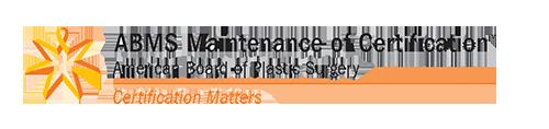 Board Certified Maintenance logo