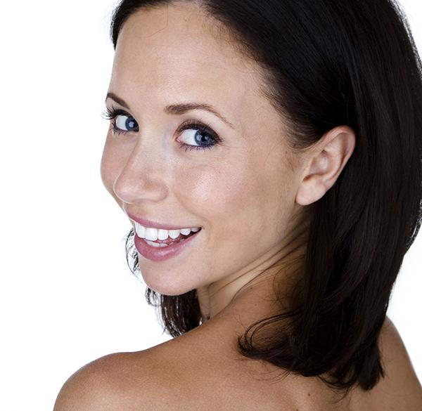 Botox Cosmetic Botox Injections