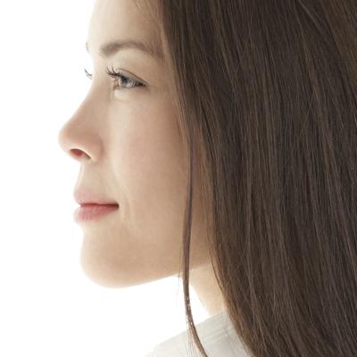 Chin Augmentation (Genioplasty) | Facial Procedure