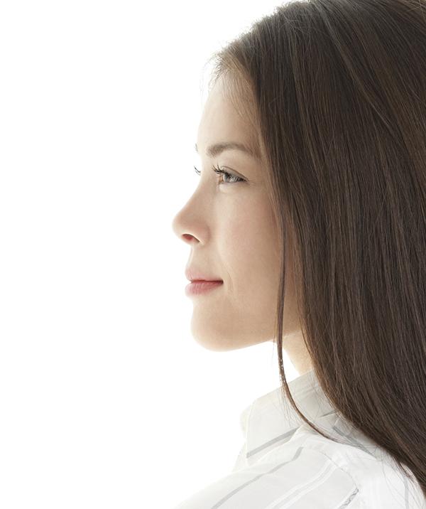 Chin Augmentation (Genioplasty)