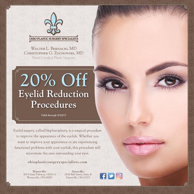 eyelid-surgery-promotion